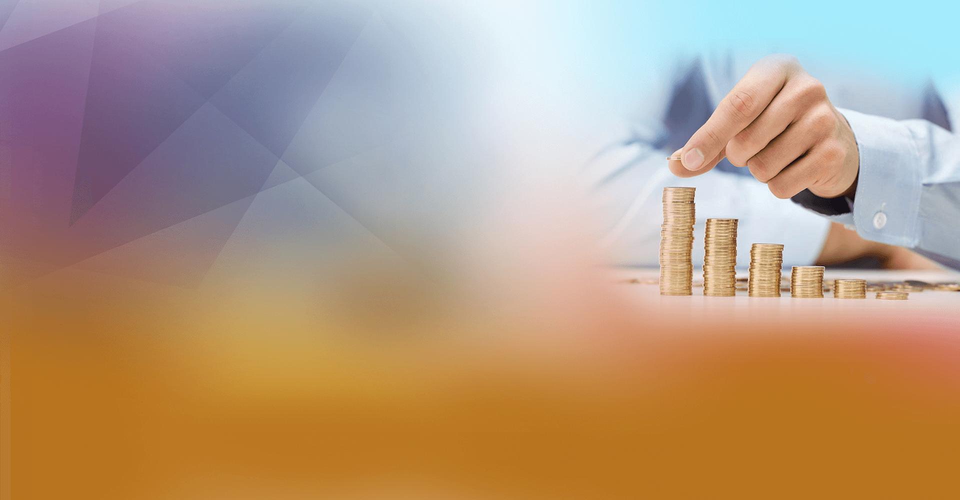 Fidelity Pension Plan