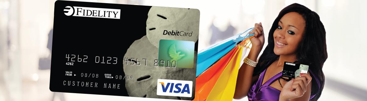 Best Debit Cards in Bahamas