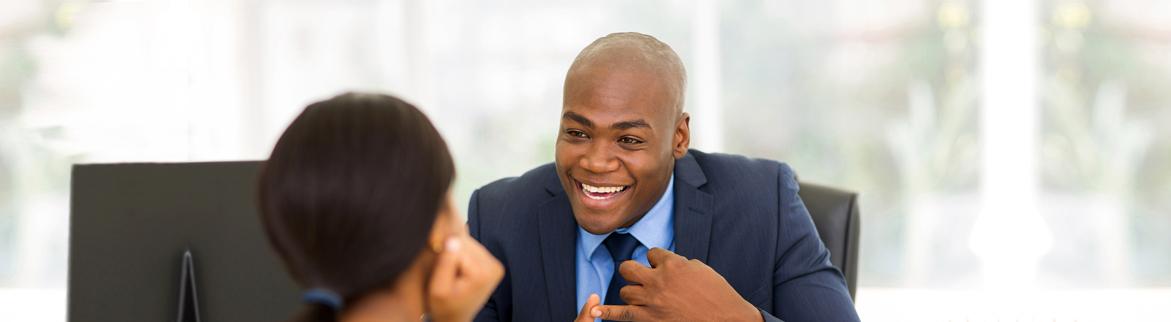 Get a Bank Loan in Bahamas - Fidelity Bank
