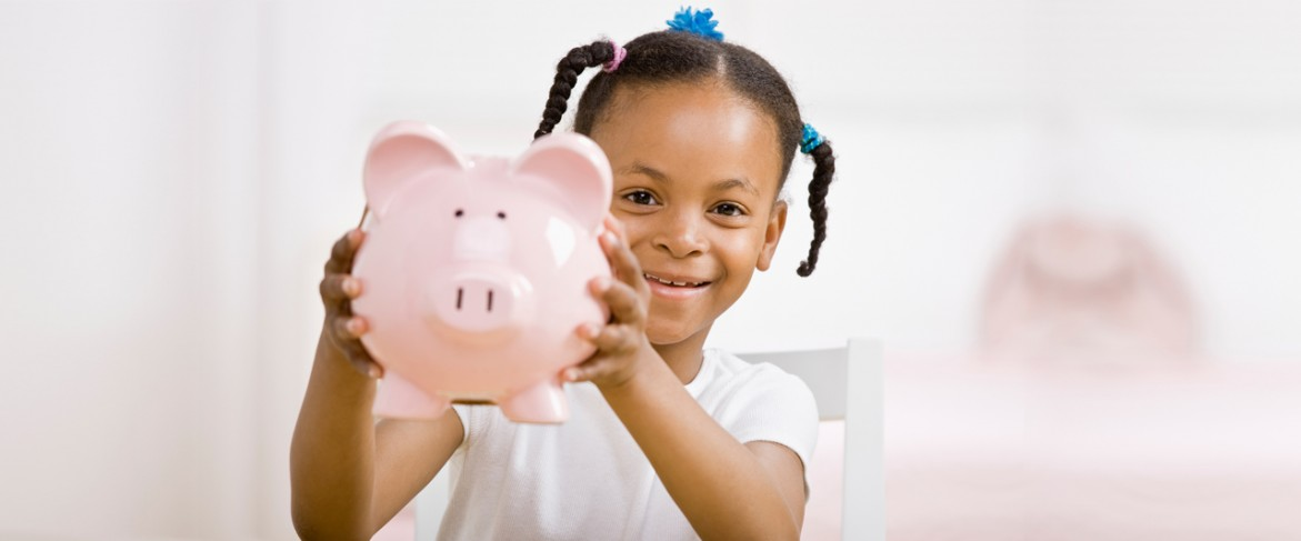 Open a Savings Account in Fidelity Bank Bahamas
