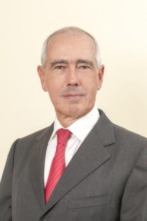 Nick Freeland - Fidelity Bank Cayman Islands