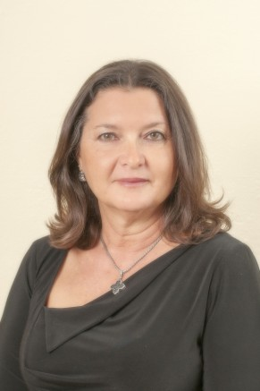 Jennifer P. Dilbert - Fidelity Bank Bahamas