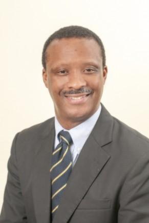 Stuart M. Bowe - Fidelity Bank Bahamas
