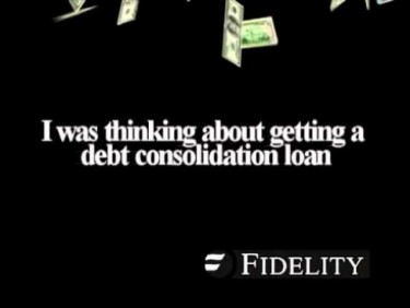 Fidelity Cayman Generic TV Ad