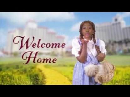 Come Home To Fidelity