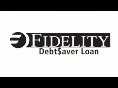 Fidelity Credit Crisis