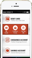 Download our iPhone App