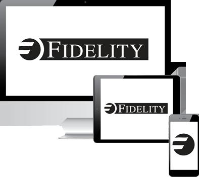 awesome 401k fidelity net benefits job latter